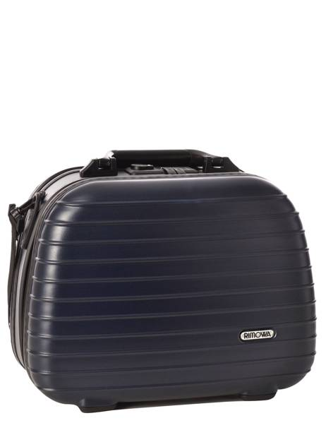 Beauty Case Rigide Salsa Rimowa salsa 810-38-0