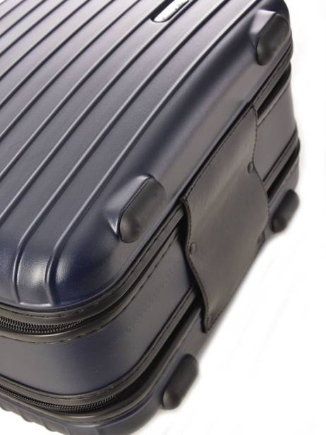 Beauty Case Rigide Salsa Rimowa salsa 810-38-0 vue secondaire 1