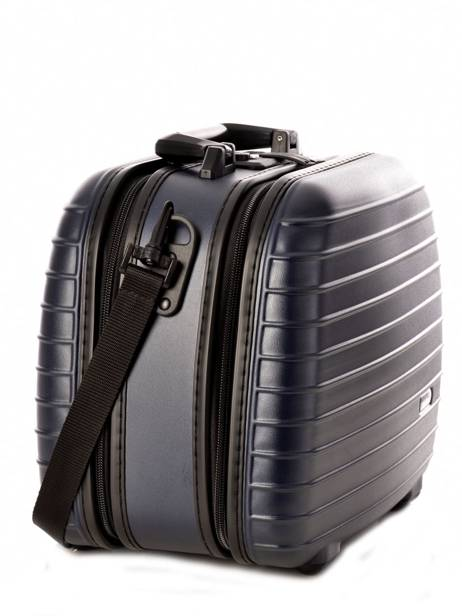 Beauty Case Rigide Salsa Rimowa salsa 810-38-0 vue secondaire 4