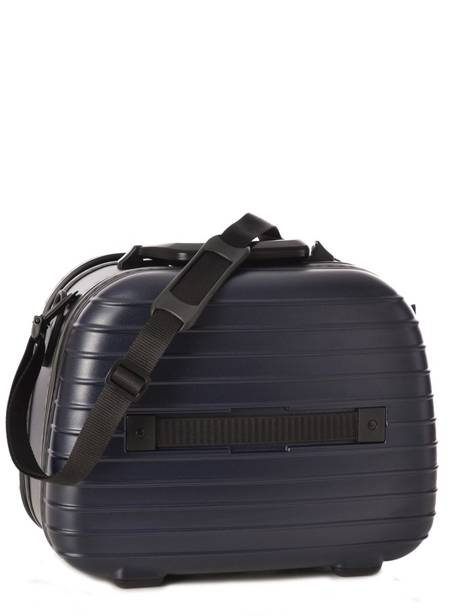 Beauty Case Rigide Salsa Rimowa salsa 810-38-0 vue secondaire 5