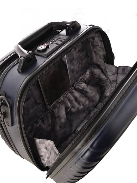 Beauty Case Rigide Salsa Rimowa salsa 810-38-0 vue secondaire 7