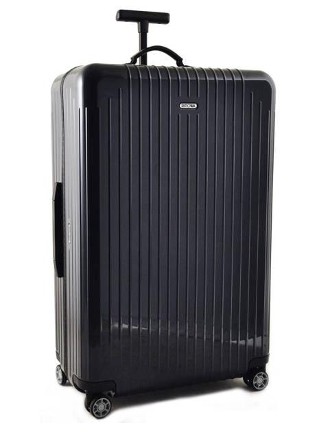 Rimowa Hardside Luggage 820 73 4 On Edisac Com
