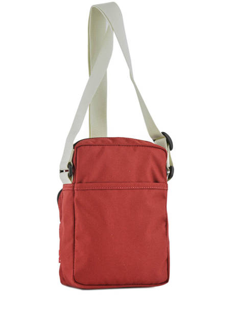 Crossbody Bag Levi's Red l crossbody 227873 other view 3