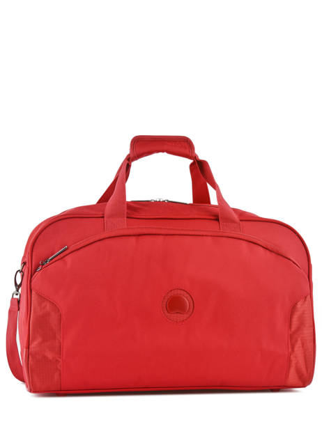 Cabin Duffle Ulite Classic 2 Delsey Red ulite classic 2 3246410