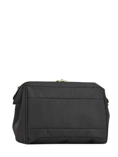 Toiletry Kit Delsey Black montrouge 2018150 other view 2