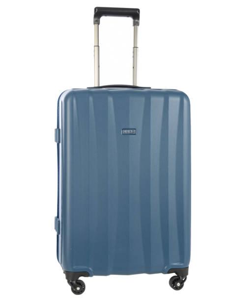 Hardside Luggage Tanoma Jump Blue tanoma 3201