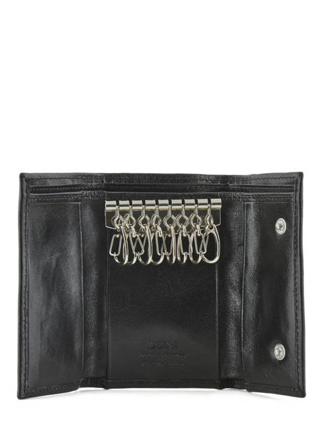 Porte-clefs Cuir Katana Noir graco 353026 vue secondaire 2