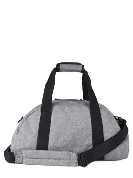 Cabin Duffle Authentic Luggage Eastpak Gray authentic luggage K735 other view 3