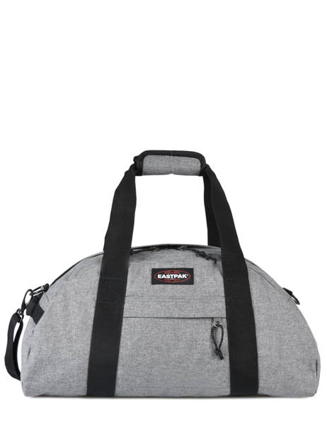 Cabin Duffle Authentic Luggage Eastpak Gray authentic luggage K735