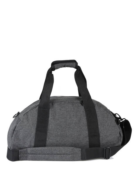 Sac De Voyage Cabine Authentic Luggage Eastpak Noir authentic luggage K735 vue secondaire 2