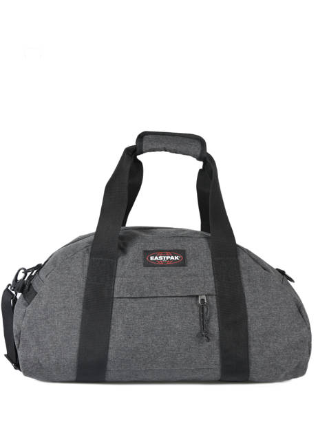 Sac De Voyage Cabine Authentic Luggage Eastpak Noir authentic luggage K735