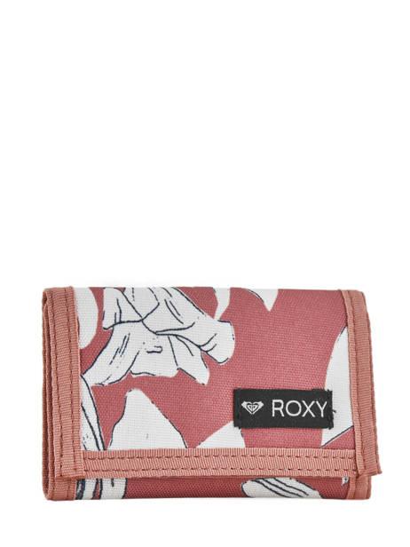 Wallet Roxy Black wallets RJAA3475