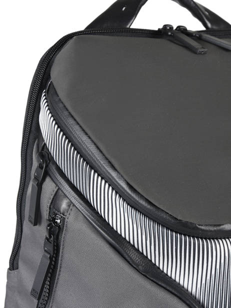 Backpack Tumi Black tahoe 798649 other view 1