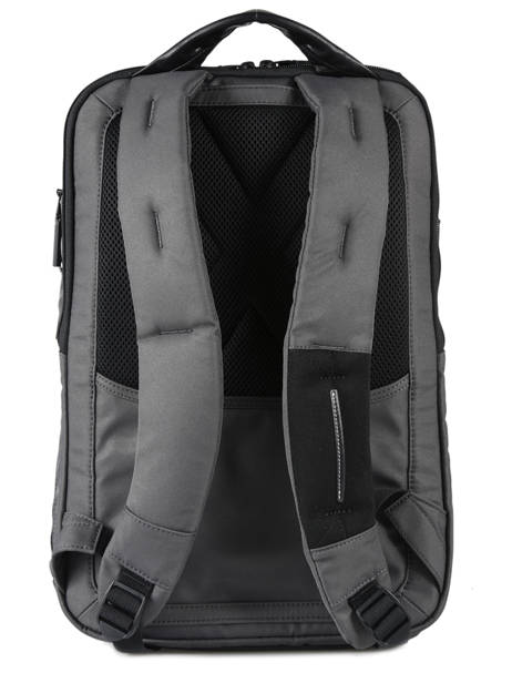 Backpack Tumi Black tahoe 798649 other view 4