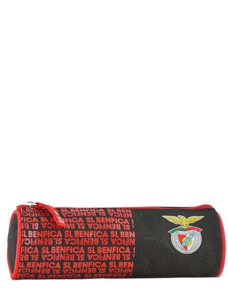Kit 1 Compartment Benfica Multicolor sl benfica 173E207P