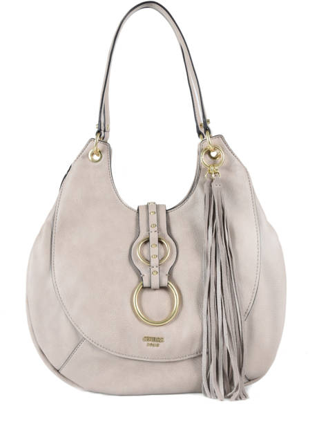 Besace Dixie Guess Beige dixie VB457109