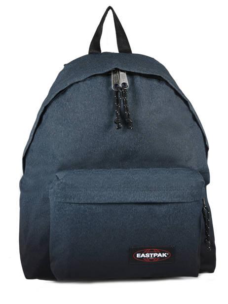 Backpack 1 Compartment Eastpak Black K620DG