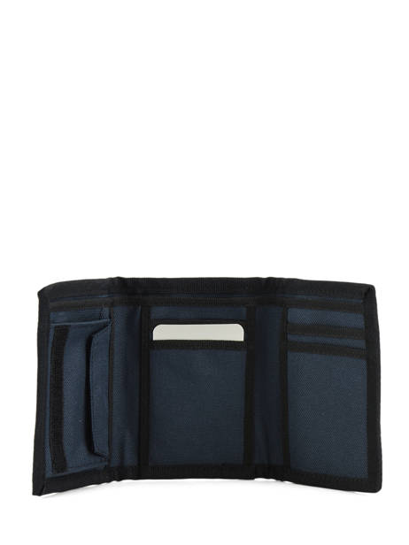 Wallet Levi's Blue wallet 228900 other view 2