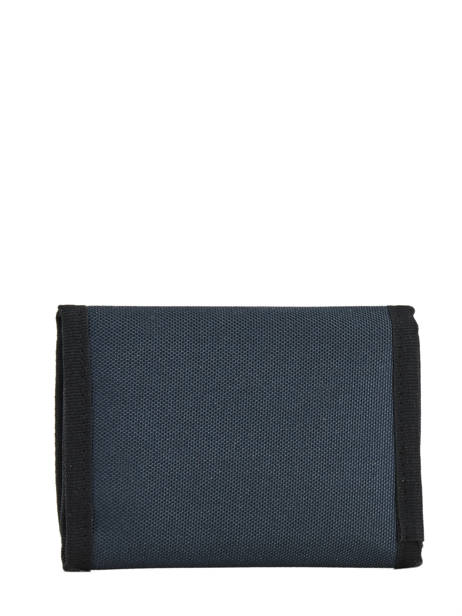 Wallet Levi's Blue wallet 228900 other view 1