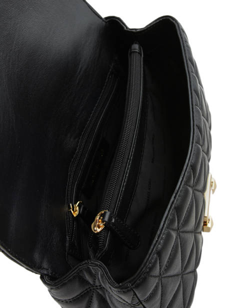 Crossbody Bag Sloan Leather Michael kors Black sloan S7GSSL3L other view 4