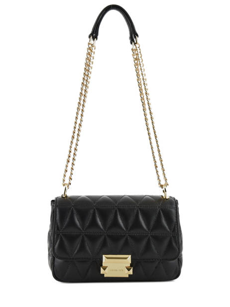 Crossbody Bag Michael kors Black sloan S7GSLL1L