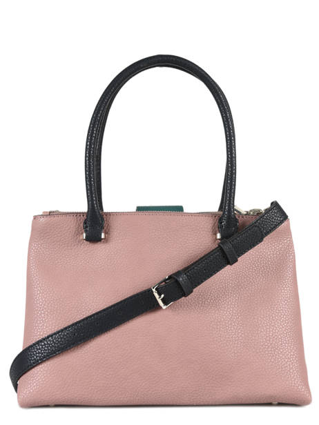 Sac Shopping Caroline Guess Rose caroline CB709509 vue secondaire 3