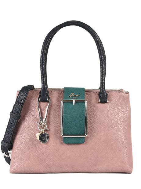 Sac Shopping Caroline Guess Rose caroline CB709509