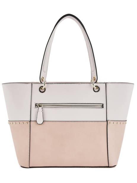 Sac Shopping Kamryn Guess Multicolore kamryn BH669123 vue secondaire 3