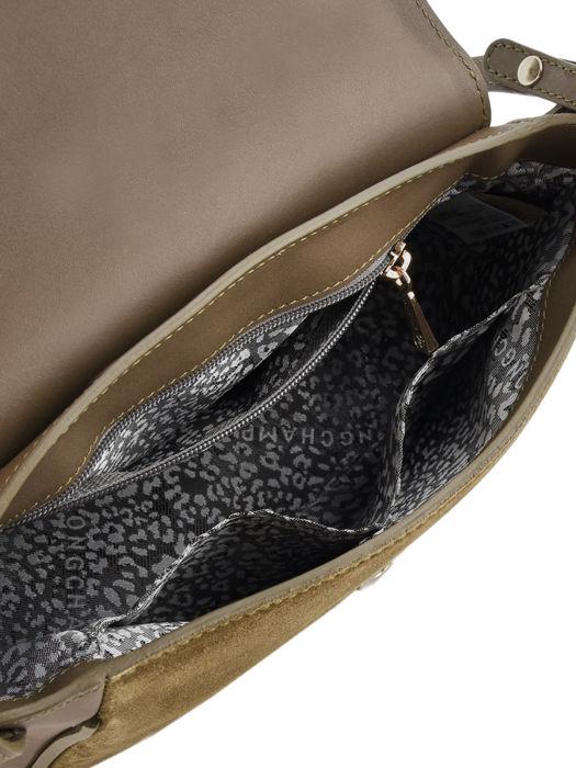Longchamp PÉnÉlope soft Sacs porté travers Noir