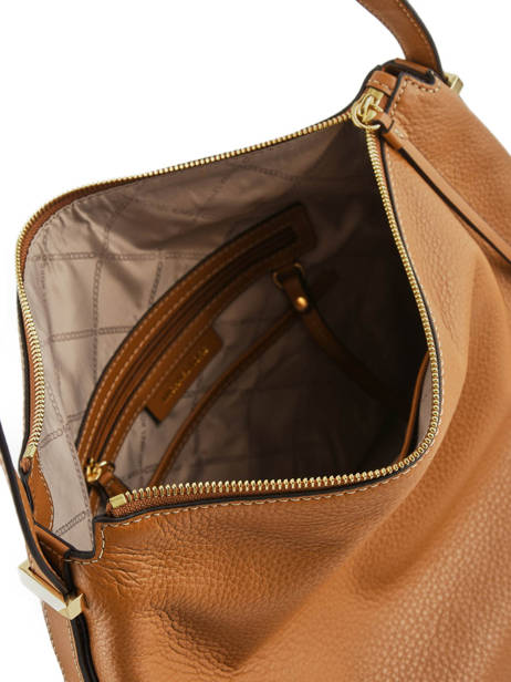 Hobo Bag Crosby Leather Michael kors Brown crosby H8GCBL3L other view 5