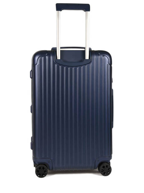 Hardside Luggage Essential Rimowa Black essential 832-63-4 other view 4