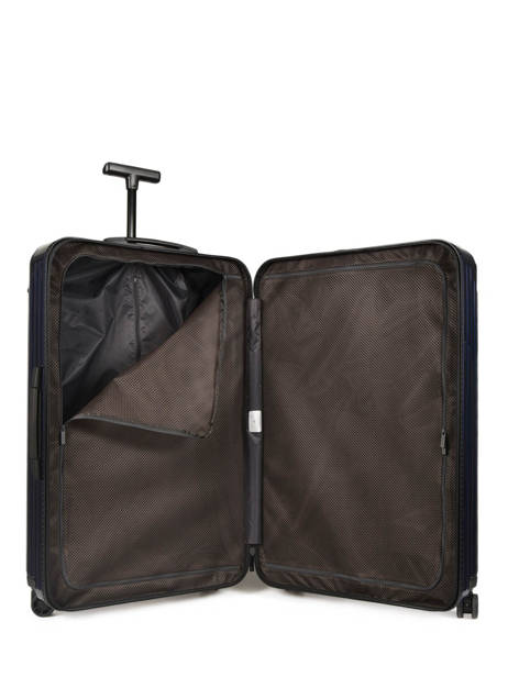 Valise Rigide Essential Lite Rimowa Bleu essential lite 823-73-4 vue secondaire 5