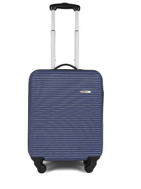 Cabin Luggage Travel Blue madrid IG1701-S