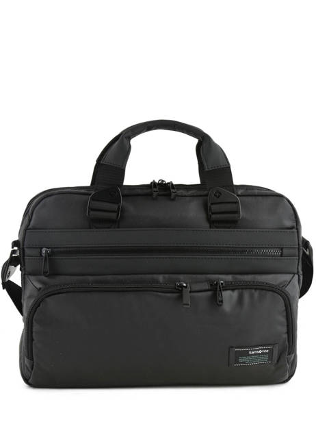 Laptop Brief 15'' Laptop Samsonite Black cityvibe 2.0 CM7003