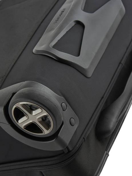 Wheeled Brief 15'' Laptop Samsonite Black spectrolite 2.0 CE7010 other view 1