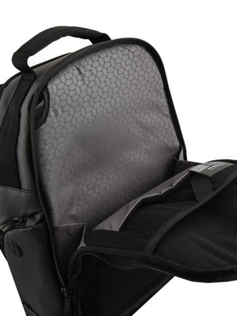 Backpack 14'' Laptop Samsonite Black cityvibe 2.0 CM7005 other view 5