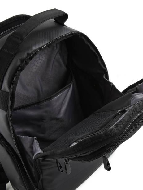 Backpack 14'' Laptop Samsonite Black cityvibe 2.0 CM7005 other view 4