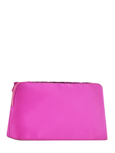 Trousse Ted baker Rose ruffle AILLIE vue secondaire 2
