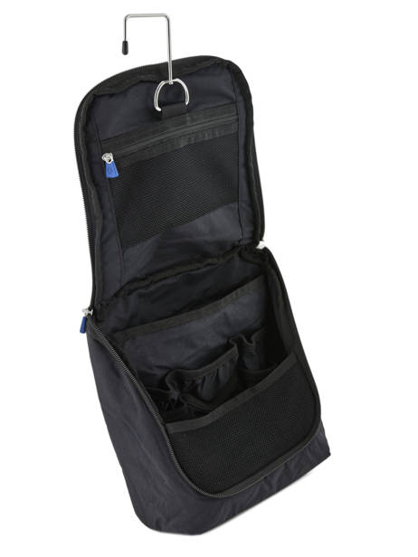 Toiletry Kit Travel Pal Samsonite Black accessoires C01073 other view 2