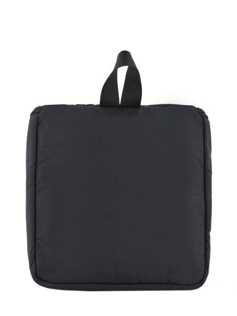 Toiletry Kit Travel Pal Samsonite Black accessoires C01073 other view 1