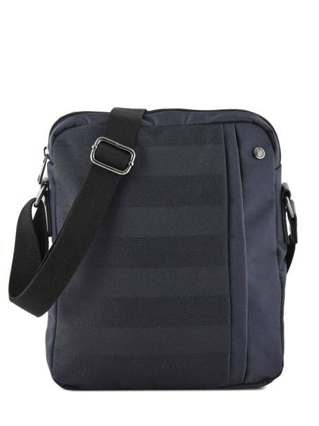 Crossbody Bag Trentino Serge blanco Blue trentino TRE13008