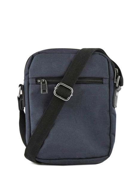 Crossbody Bag Trentino Serge blanco Blue trentino TRE13005 other view 3