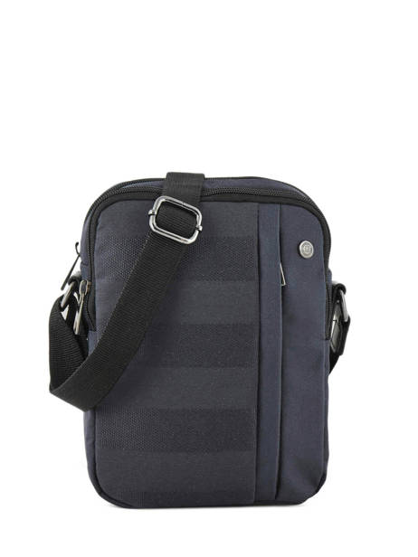 Crossbody Bag Trentino Serge blanco Blue trentino TRE13005