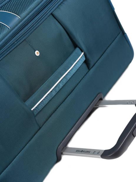 Softside Luggage Expendable Popsoda Samsonite Black popsoda CT4004 other view 1