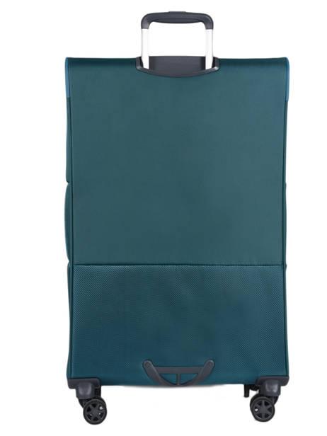 Softside Luggage Expendable Popsoda Samsonite Black popsoda CT4004 other view 4