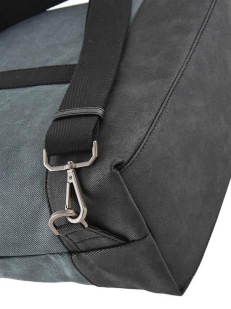 Backpack Journey Hexagona Blue journey 936024 other view 1