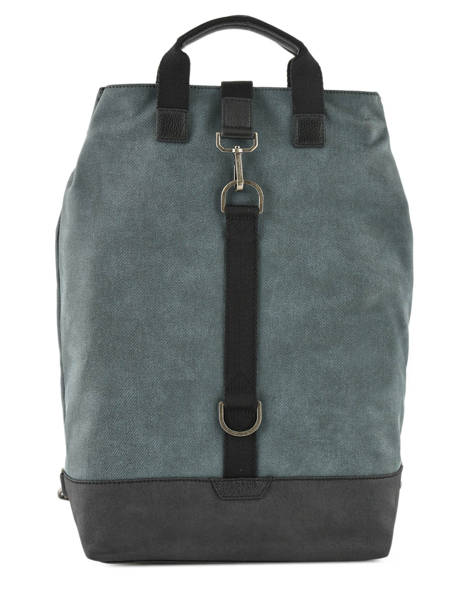 Backpack Journey Hexagona Blue journey 936024