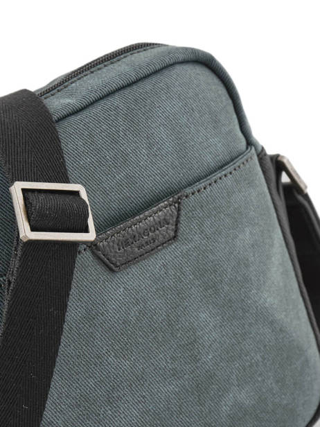 Crossbody Bag Journey Hexagona Blue journey 936118 other view 1