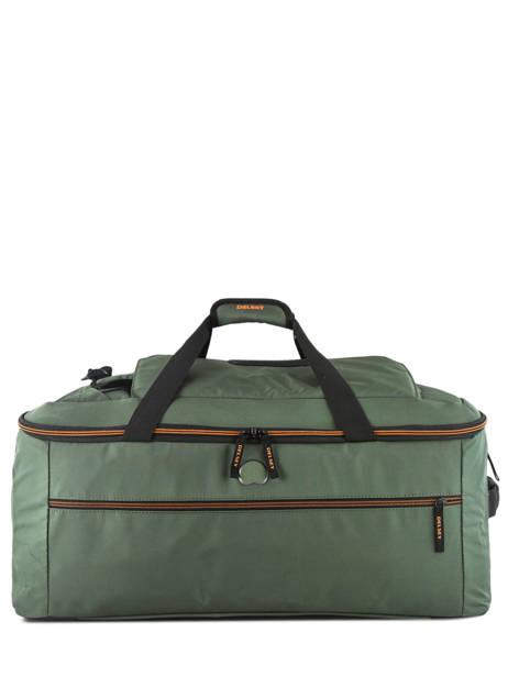 Travel Bag Backpack Tramontane Delsey Green tramontane 2450420