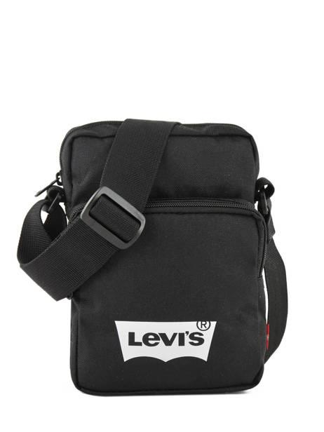 Crossbody Bag Levi S